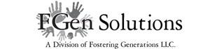 FGen Solutions