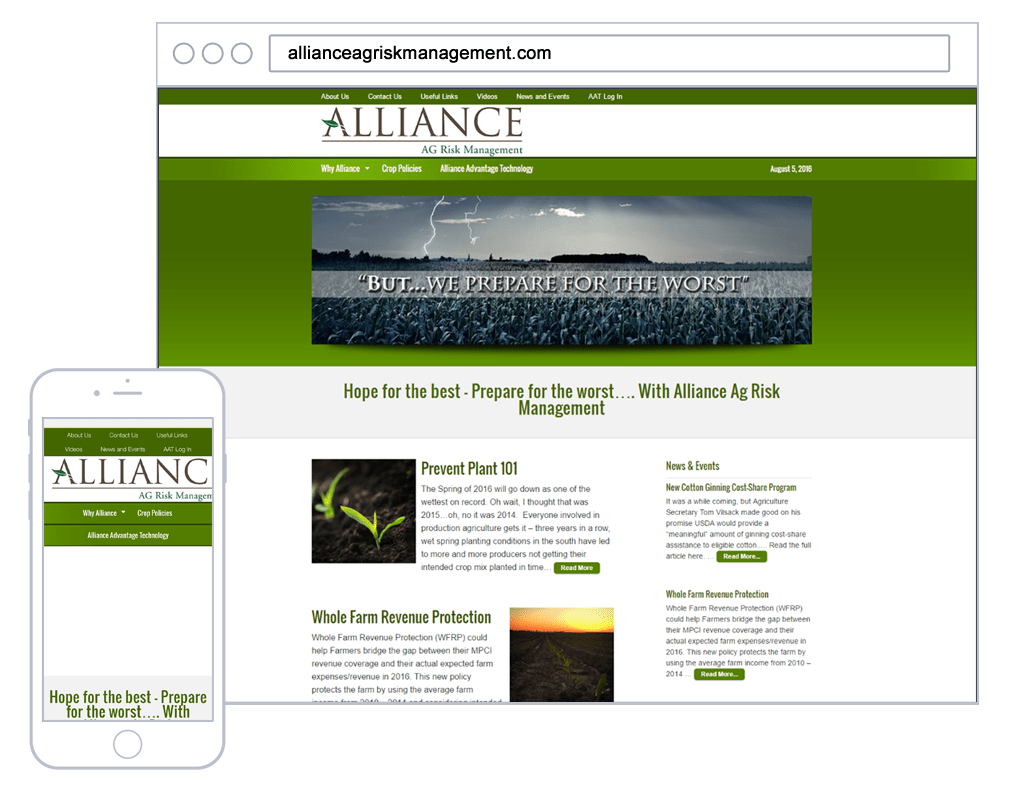 alliance-ag-risk-management