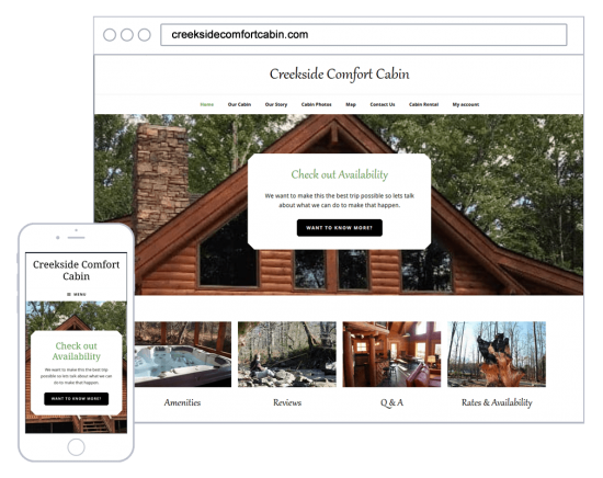 creekside-comfort-cabin