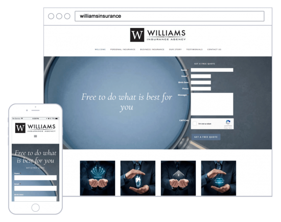 williams-insurance